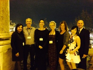 MIE Experts in Toronto